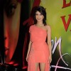 Priyanka Chopra at 7 Khoon Maaf promotional event at Enigma. .
