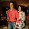 Tusshar, Sophie and Ekta at Valentine event for singles at 21 farenheit