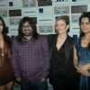 Pritam, Geeta, Sofia Hayat at Anabelle Verma single Tumko Dekha launch at Novotel. .