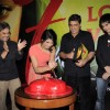 Priyanka at 7 Khoon Maaf promotional event at Enigma. .
