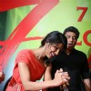 Priyanka Chopra graces the 7 Khoon Maaf promotional event at Enigma