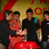 Vishal Bharadwaj, Priyanka Chopra graces the 7 Khoon Maaf promotional event at Enigma