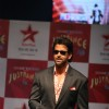 Hrithik Roshan at TV talent show 'Just Dance'