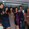 Deepshikha Nagpal at Nature Basket Launch at Juhu. .