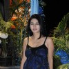 Deepti Bhatnagar at launch of Nature Basket at Juhu