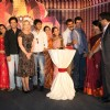 Sasural Genda Phool cast at Star Pariwar Awards press meet at JW Marriott. .
