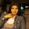 Ayesha Takia looking gorgeous