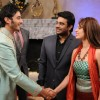 R. Madhavan and Kangna Ranaut of 'Tanu Weds Manu' on Mukti Bandhan