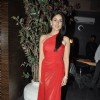 Kareena Kapoor unveils latest Stardust Issue at Cie La Vie lounge, Bandra. .