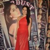 Kareena Kapoor unveils latest Stardust Issue at Cie La Vie lounge, Bandra