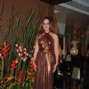 Laila Khan's furniturewala launch at Worli, Mumbai. .