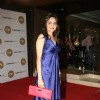 Madhoo grace Laila Khan's furniturewala launch at Worli, Mumbai