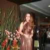 Laila Khan's furniturewala launch at Worli, Mumbai