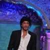 Shah Rukh Khan unveils Mughal-e-Azam documentary at JW Marriott, Juhu