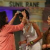 Grand Finale of Indian Princess 2011-12