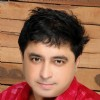 Indresh Malik