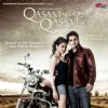 Poster of the movie Qasam Se Qasam Se | Qasam Se Qasam Se Posters