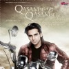 Poster of Qasam Se Qasam Se movie