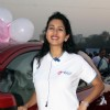 Deepti Bhatnagar at 'Lavasa Women�s Drive 2011' in Mumbai