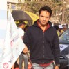 Iqbal Khan at 'Lavasa Women�s Drive 2011' in Mumbai