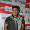 Sukhwinder Singh at Music launch of film '24 Hours Gupchup Gupchup'