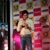 Shaan at Music launch of movie 'Yeh Dooriyan' at Inorbit Mall