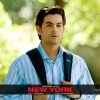 Neil Nitin Mukesh looking handsome