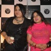 Dolly Bindra at launch of 'Panache' lounge-bar