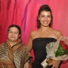 �Women�s Art Exhibition Week� inauguration by Rajshree Birla and Mink Brar