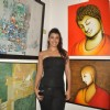 �Women�s Art Exhibition Week� inauguration by Mink Brar