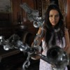 Twinkle Bajpai in the movie Haunted - 3D