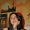 Kareena Kapoor at IIFA Voting Weekend 2011 at Hotel JW Marriott in Juhu, Mumbai