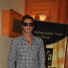 Arjun Rampal at IIFA Voting Weekend 2011 at Hotel JW Marriott in Juhu, Mumbai