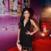 Kritika Kamra walked the red carpet at Cosmopolitan Awards. .