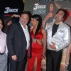 Rishi Kapoor launches Kashmira Shah's calendar launch at Enigma. .