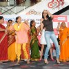 Sherlyn Chopra at CPAA women's day celeberations at IMAX Wadala. .