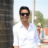 Arjun Rampal at CPAA women's day celeberations at IMAX Wadala
