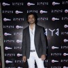 Kunal Kapoor at Kimaya Wines launch at Sea Princess. .