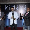 Kimaya Wines launch at Sea Princess. .