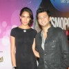Bollywood celeb walked the red carpet at Cosmopolitan Awards