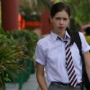 Still of Kalki Koechlin