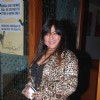 Dolly Bindra at Anu Ranjan and Kiran Bawa Womens Party
