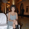 Lisa Ray launches Lifecell Femme Taj Colaba, Mumbai. .