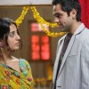 Mahie Gill and Abhay Deol in Dev D | Dev D Photo Gallery