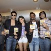 F.A.L.T.U film music launch at Planet M, Mumbai