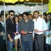 Star cast at F.A.L.T.U film music launch at Planet M, Mumbai