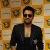 Jackky Bhagnani at F.A.L.T.U film music launch at Planet M, Mumbai