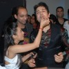 Lira Soni celebrating Piyush Sachdev birthday bash -A rocking affair
