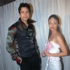 Lira Soni at Piyush Sachdev birthday bash -A rocking affair