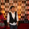 Sachin Sharma at BIG STAR IMA Awards